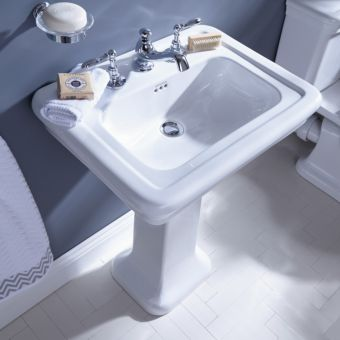Imperial Etoile 700mm Large Basin