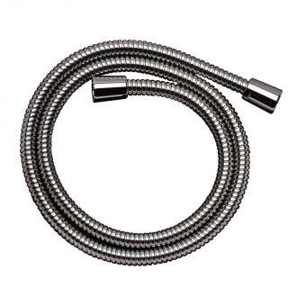 AXOR Flexible Metal Shower Hose - 28116000