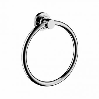 Axor Citterio Towel Ring