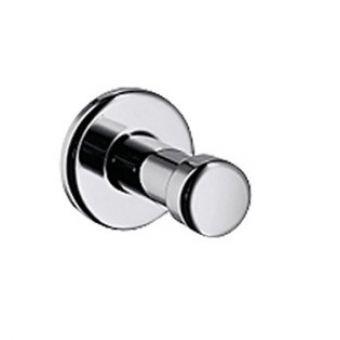 AXOR Uno Single Bathroom Hook - 41537000