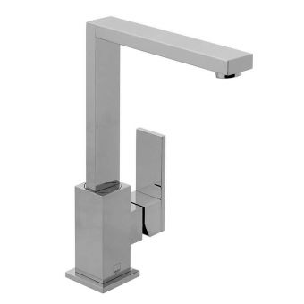Vado Notion Kitchen Tap