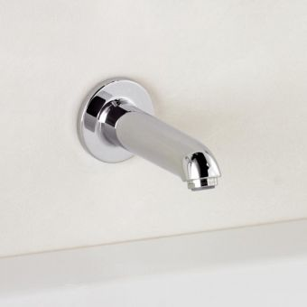 Hansgrohe Focus Bath Spout