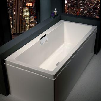 Carron Celsius Single Ended Bath 1700mm - 57.0031R