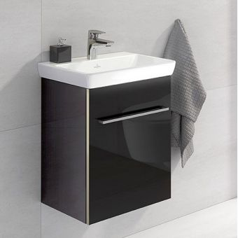 Villeroy And Boch Vanity villeroy & boch luxury ceramic bathroom products : uk bathrooms