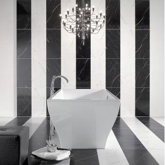 Villeroy and Boch La Belle Freestanding Bath