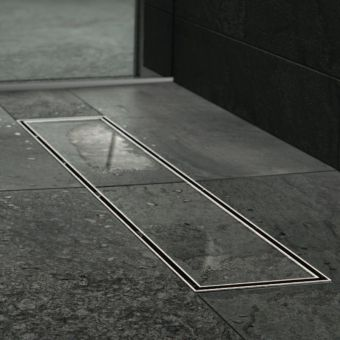 Kudos FLOOR4MA Standard Linear Kit