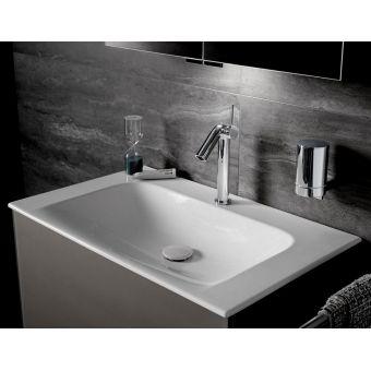 Keuco Plan Ceramic Washbasin - 32940315001