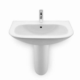 Roca Nexo Basin 550mm A327642000