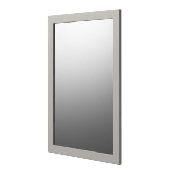 Noble Classic Framed Mirror