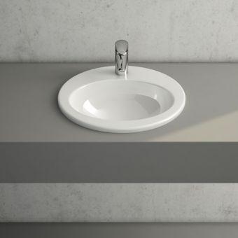 vitra bathroom sinks uk bathrooms. Black Bedroom Furniture Sets. Home Design Ideas