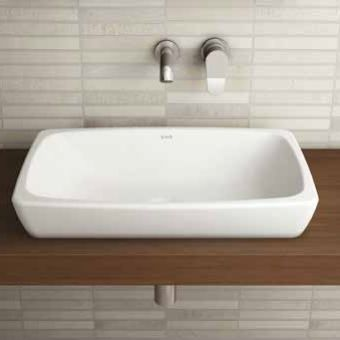 Vitra M-Line Countertop Bathroom Basin