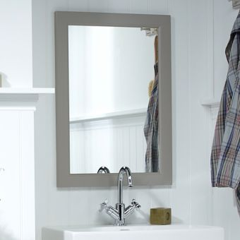 Roper Rhodes Hampton 570mm Mirror