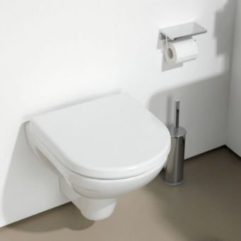 Wall Hung Toilets For Sale Buy At 35 Off Uk Bathrooms