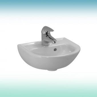 Laufen PRO Round Hand Basin