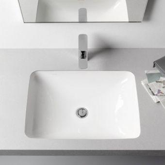Laufen Pro S Under Counter Basin