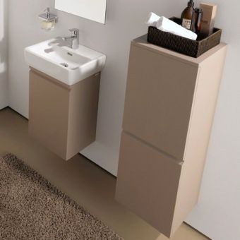 Laufen PRO S Medium Bathroom Cupboard