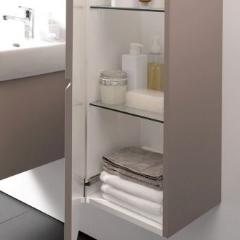 Laufen PRO S Small Bathroom Cupboard
