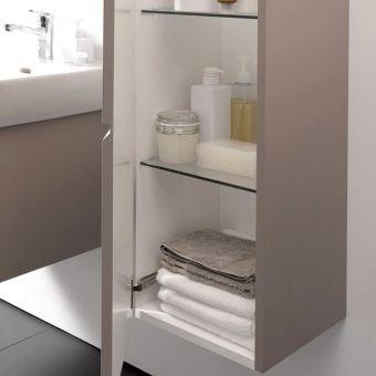 Laufen PRO S Small Cabinet