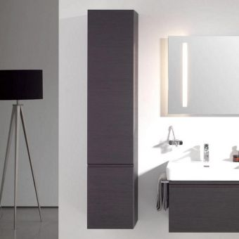 Laufen PRO S Tall Bathroom Cupboard