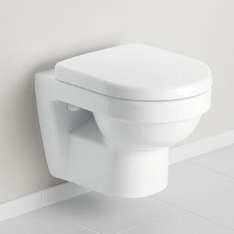 Villeroy & Boch Architectura Washdown Toilet