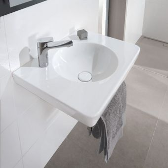 V&B Joyce Washbasin