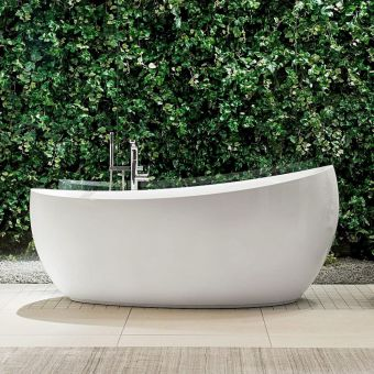 Villeroy & Boch Aveo New Generation Bath