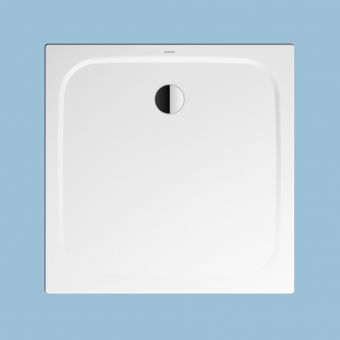 Kaldewei Cayonoplan Square Shower Tray