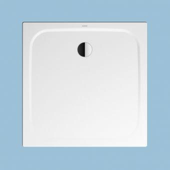 Kaldewei Cayonoplan Square Shower Tray - 687744510999
