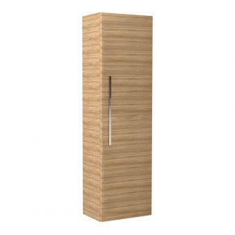 Noble Modular Tall Storage Unit