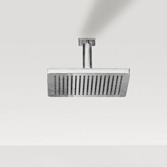 Villeroy and Boch Cult 240mm Shower Head