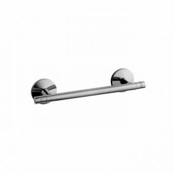 Smedbo Studio Grab Bar 300(l)mm