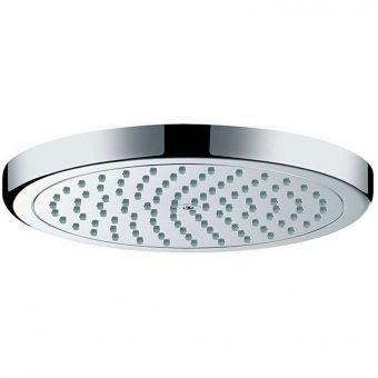 Hansgrohe Croma Overhead Shower - 26464000
