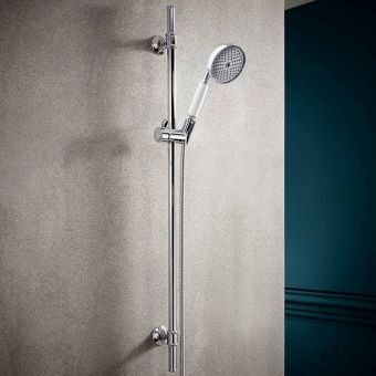 AXOR Montreux Shower Set