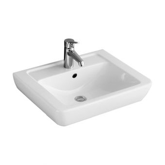 Abacus Simple Handwash Basin
