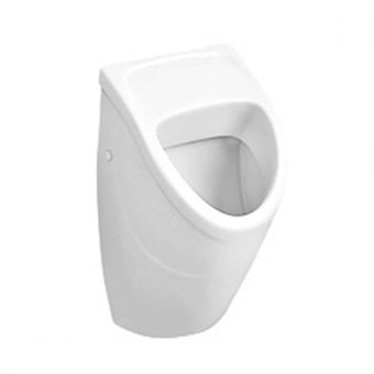 V & B Onmia Classic Compact Siphonic Urinal 7557