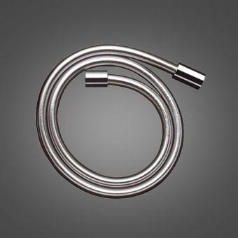 AXOR Starck Smooth Metal Shower Hose - 28282000