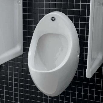 Vitra S-Line Infra-red urinal - 41060035200