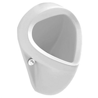 V & B Omnia Pro Siphonic Urinal 7503 (Concealed inlet)