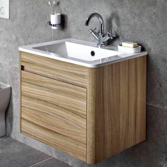 Bathroom Vanity Units Sink Uk