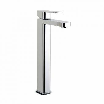 Abacus Edition Tall Basin Mixer Tap - TBTS-32-1402