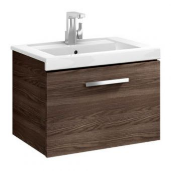 Roca Prisma Vanity Unit 600mm
