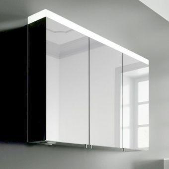 Keuco Royal Reflex Mirror Cabinet - 24204171331