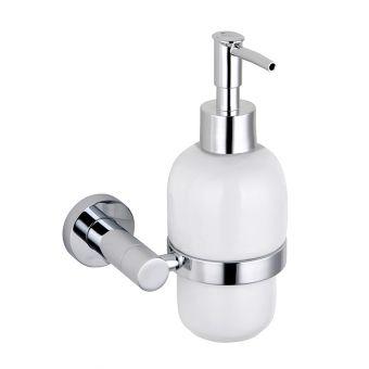 Abacus Halo Soap Dispenser - ACBX-10-2206