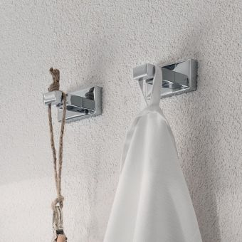 Buy Bathroom Door Robe Hooks Uk Bathrooms