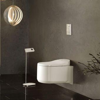 the uks premium supplier for baths showers bathroom. Black Bedroom Furniture Sets. Home Design Ideas