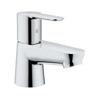 Grohe Bauedge Mini Pillar Tap