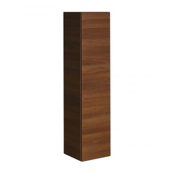 Bauhaus Elite Tall Storage Unit