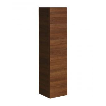 Bauhaus Elite Tall Storage Unit