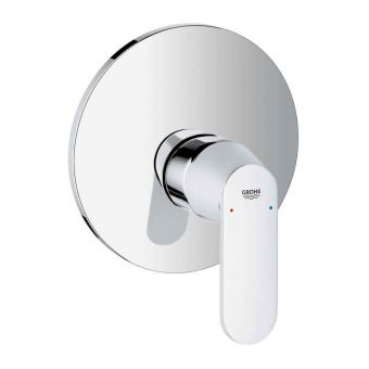 Grohe Eurosmart Cosmopolitan Single Lever Shower Valve