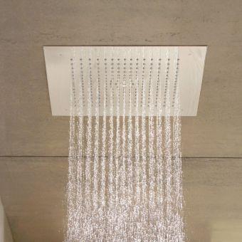 Hansgrohe Raindance E Air 1jet Overhead Shower - 26253000